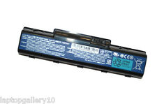 ACER ASPIRE 5740DG - 6 CELL ORIGINAL OEM LOOSE PACK LAPTOP BATTERY AS07A41