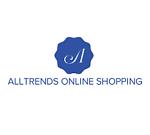 Alltrends Online Shopping