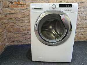 Hoover Dynamic Next 9kg 1600 Spin Washing Machine