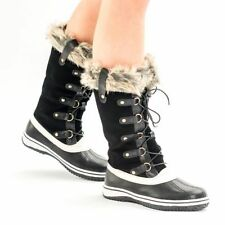 No Pattern Special Occasion Block Heels for Women