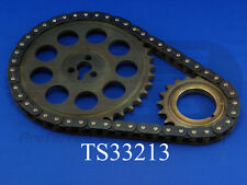 Preferred Components TS33213 Timing Chain