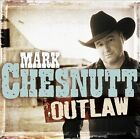 NEW Outlaw (Audio CD)