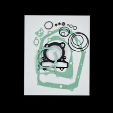 Complete Gasket Set Fit For Yamaha Warrior Raptor 350 Big Bear YFM350 Kodiak 400