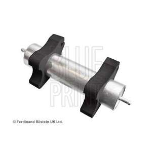 Fits BMW 3 Series E46 330d Genuine Blue Print In-Line Fuel Filter