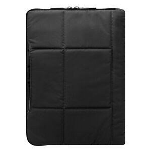 """Pillow Case Tablet Sleeve For 11"""" 12"""" Microsoft Surface Pro 7 / Surface Pro X"""