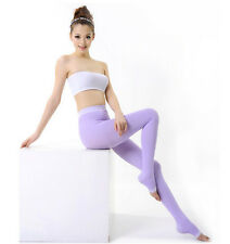 Women's 480D Compression Pantyhose Varicose Veins Support Tights Sleep Stockings