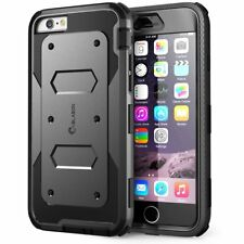 Case For iPhone 6S, [Heave Duty] i-Blason 4.7 Inch Armorbox