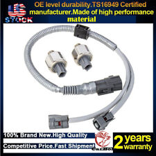 Knock Sensor Harness Kit FOR Lexus & Toyota  Camry Pickup 3.0L 3.4L 82219-070