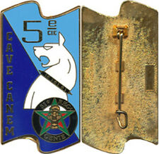 31° Bataillon du Génie, 5° Compagnie, A.Bertrand, (4128)