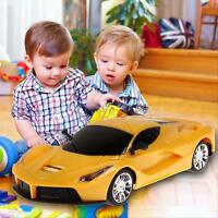 1/24 Drift Speed Radio Remote Control RC RTR Truck Racing Car Toy Kid Xmas Gift