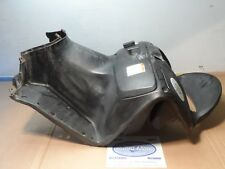 Carena retroscudo controscudo Suzuki Burgman 200 UH 2006-2013