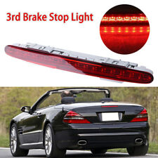 REAR LED THIRD STOP BRAKE LIGHT LAMP For Mercedes-Benz SL R230 01-12 A2308200056