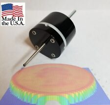 Touch Probe 3D CNC Surface Digitizer Gen2