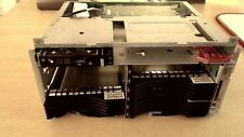 IBM POWER6 P550 - SAS BACKPLANE + CAGE 39J4505 46K7121 46K7490 44W3256