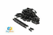 Lego Technic Chain Link 3711 x25 - Free Postage