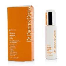 Dr Dennis Gross Firming Peptide Milk 30ml Moisturizers & Treatments