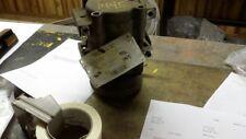 AC Compressor Integral AC SOHC Fits 94 ESCORT 27990