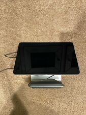 Square - Register with customer terminal, cash drawer, and thermal printer