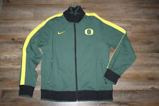 Nike Oregon Ducks Jacket - Men's XL - NWOT
