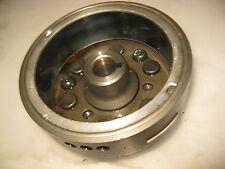 Yamaha 1987 SRX250 SRX 250 Engine Flywheel Rotor Magneto Starter Clutch