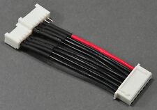 6S Thunder Power TP Female - JST-XH (Align / Turnigy) Male Lipo Adapter Plug