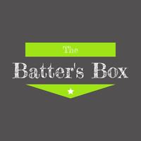 Baseball Card Mystery Pack