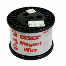 Superior Essex 04-001-55 24 AWG 4-Pair Cat-5E BBD Copper Cable 200FT