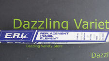 """ERL Replacement Pencil Element 6"""" Wire Wound PBR 60 Berry  500W Heater 240V"""