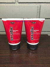 Joico Ice Erratic Molding Hair Clay 3.4oz ( 2 PACK ) NEW & FRESH! Fast Free Ship