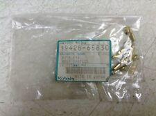 Kubota 19428-65830 Coupler Assy 1942865830 New (Tsc)