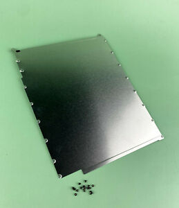 Original Apple iPad Mini 1 1st Gen LCD Connector Shield Plate Cover with Screws