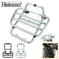 Motorcycle Front Luggage Rack Bracket Holder For VESPA GTS250 GTS 300 All Year