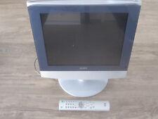 Sony FD Trinitron WEGA KLV-15SR1 38,1 cm (15 Zoll)  LCD Fernseher