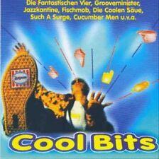 Various - Cool Bits