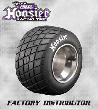Hoosier 11.0 x 5.5-6  11900 Dirt Treaded Kart Tire D30A QRC