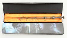 Albus Dumbledore Magic Wand Replica Costplay Prop Toy Harry Potter Christmas