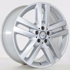 "Mercedes GLK350 GLK450 Wheel Rim 2013 2014 2015 2016 19"" Factory #85361 #1"