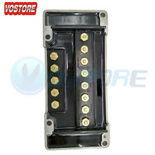 Switch Box CDI Power Pack fit Mercury 45 to 125 HP 3325772 332-5772A1/A3/A5/A7