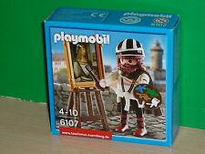 Playmobil Especial - Special Plus 6107 Durero