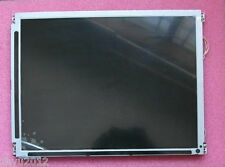 """1pcs LM8V302 SHARP STN 7.7"""" 640*480 LCD PANEL for the industrial machine"""