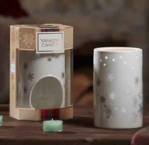 Yankee Candle 1x Luminary-Set Geschenkset