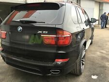 Wheel Arches for Wide Arches for BMW X5 E70 07-13 Fender Flares