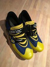 Chaussures de Vélo Carnac (42)