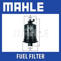 Kubota Mahle Fuel Filter KC99 Fits Daihatsu Genuine Part