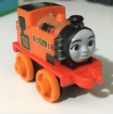 *NEW* Classic NIA 2019 Wave 1*Thomas & Friends Minis* blind bag code 363 NIA