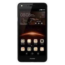 Huawei Y5 II Black 4g 3g Triband
