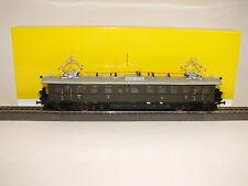 BRAWA 44149 H0 Triebwagen ELT 1017 DRG Sound Neu&ovp