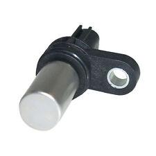 Crank Position Sensor 96239 Forecast Products