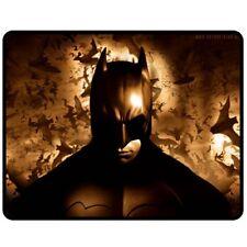 New Dark Knight Batman Fleece Blanket Bed Gift 50x60