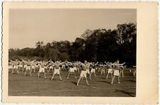 Turner, Sportverein, Sport, KdF ?, ca. 1940